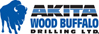 Akita Wood Buffalo Drilling Ltd.